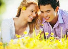 Wazifa to get your husband back   Powerful wazifa to get my husband back
