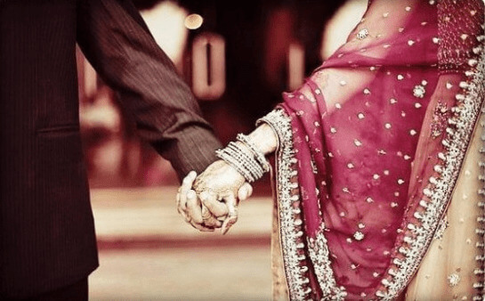 Wazifa for marriage problems solution   Marriage problem solution online