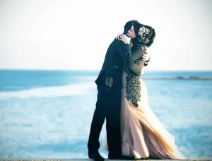 Dua for love marriage in powerful quran | Best amal for love