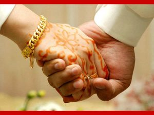 Love marriage karney ka powerful taweez | wazifa for love marriage