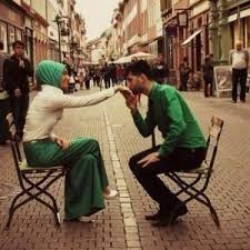 Wazifa for husband to respect wife   Dua and strong wazifa for husband