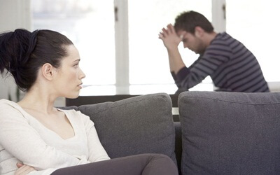 How to solve relationship problems after marriage | tips for