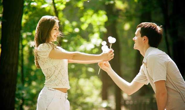 Islamic way to get love back | Powerful islamic dua to get or bring lost love
