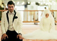 Powerful dua for love marriage in islam | Dua for love marriage