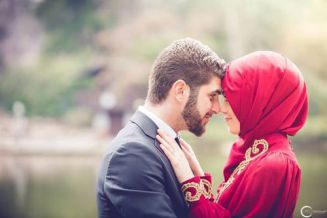 Powerful wazifa for husband wife love | Husband wife love