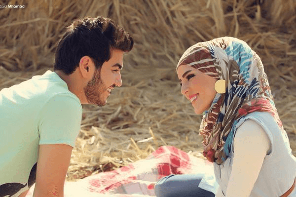 Strong qurani wazifa for getting my lost love back in urdu