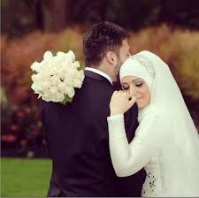 Dua stop my husband having affairs