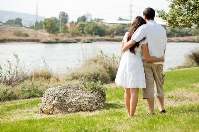 Strong wazifa for getting lost love come back in urdu