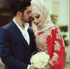 Surah mulk for love marriage | Powerful surah mulk for love marriage