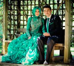 wazifa for love between husband wife