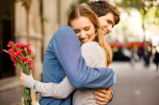 Strongs wazifa get your x-love back | Get your lost love back