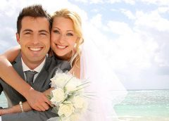 Dua for couple getting married | Strong dua for married