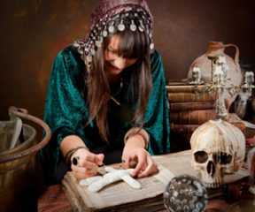 Wazifa for black magic | Black magic expert in Uk | Usa | Canada